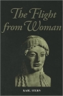 Flight from Woman Cover Image