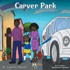 Carver Park Cover Image