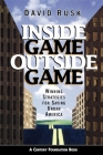 Inside Game/Outside Game: Winning Strategies for Saving Urban America Cover Image