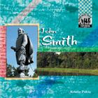 John Smith (Explorers (Abdo Publishing Company)) Cover Image