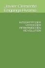 Integrität, Der Vater Der Afrikanischen Revolution Cover Image