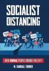 Socialist Distancing Cover Image