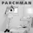 Parchman Cover Image