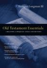 Old Testament Essentials: Creation, Conquest, Exile and Return (Essentials Set) Cover Image