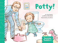 Potty! Cover Image