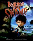 Bedtime at the Swamp Cover Image