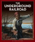 The Underground Railroad Cover Image