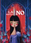 La princesa No / Princess No Cover Image