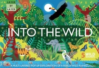 Layer by Layer: Into the Wild Cover Image