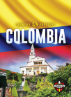 Colombia (Country Profiles) Cover Image