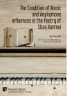 The Condition of Music and Anglophone Influences in the Poetry of Shao Xunmei (Literary Studies) Cover Image