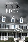 Black Eden Cover Image