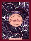 Aboriginal Dreamtime Journal Cover Image