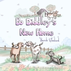 Bo Diddley's New Home Cover Image
