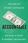 Accountable: The Rise of Citizen Capitalism Cover Image