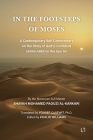 In the Footsteps of Moses: A Contemporary Sufi Commentary on the Story of God's Confidant (kalīm Allāh) in the Qurʾān Cover Image