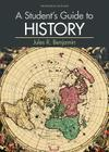 A Student's Guide to History Cover Image