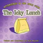 The Icky Lunch Cover Image