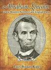 Abraham Lincoln in the Conservative Northern and English Press Cover Image