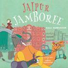 Jaipur Jamboree Cover Image