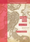 Poe and Place (Geocriticism and Spatial Literary Studies) Cover Image