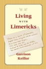 Living with Limericks Cover Image