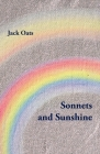 Sonnets and Sunshine Cover Image