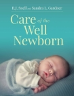 Care of the Well Newborn Cover Image