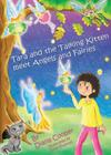 Tara and the Talking Kitten Meet Angels and Fairies (Tara and Ash-Ting) Cover Image