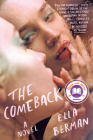 The Comeback Cover Image