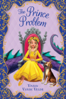 The Prince Problem Cover Image