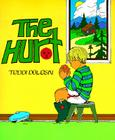 The Hurt Cover Image