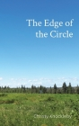 The Edge of the Circle Cover Image