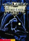 The Word Eater (Library of Doom) Cover Image