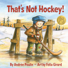 That's Not Hockey! Cover Image