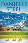 Daddy's Girls: A Novel Cover Image