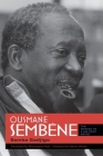 Ousmane Sembène: The Making of a Militant Artist Cover Image