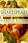 Shakespeare: Invention of the Human Cover Image