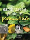Earth User's Guide to Permaculture, 2nd Edition Cover Image