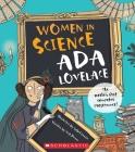 Ada Lovelace (Women in Science) Cover Image