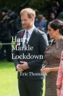 Harry Markle Lockdown Cover Image
