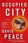 Occupied City: Book Two of the Tokyo Trilogy Cover Image