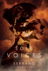 Sole voices (Post Worlds Series) Cover Image
