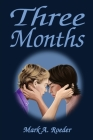 Three Months Cover Image