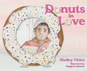 Donuts in Love Cover Image