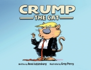 Crump the Cat Cover Image