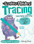 Tracing Cover Image