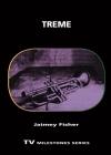Treme (TV Milestones) Cover Image