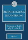 Rehabilitation Engineering Cover Image