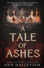 A Tale of Ashes Cover Image
